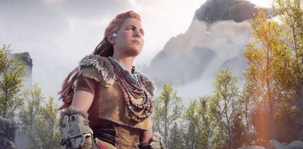 Foto de Conoce la fecha del State of Play donde mostrarán el gameplay de Horizon Forbidden West