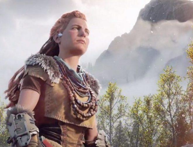 Fotos de Conoce la fecha del State of Play donde mostrarán el gameplay de Horizon Forbidden West