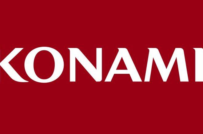Fotos de Konami se retira del E3 2021