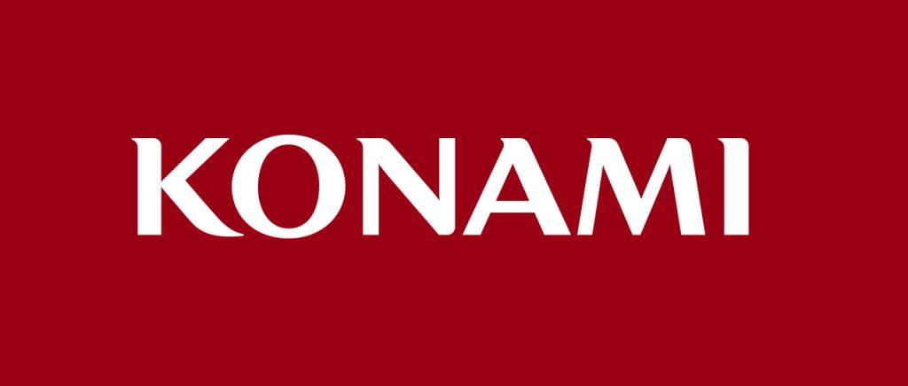Foto de Konami se retira del E3 2021