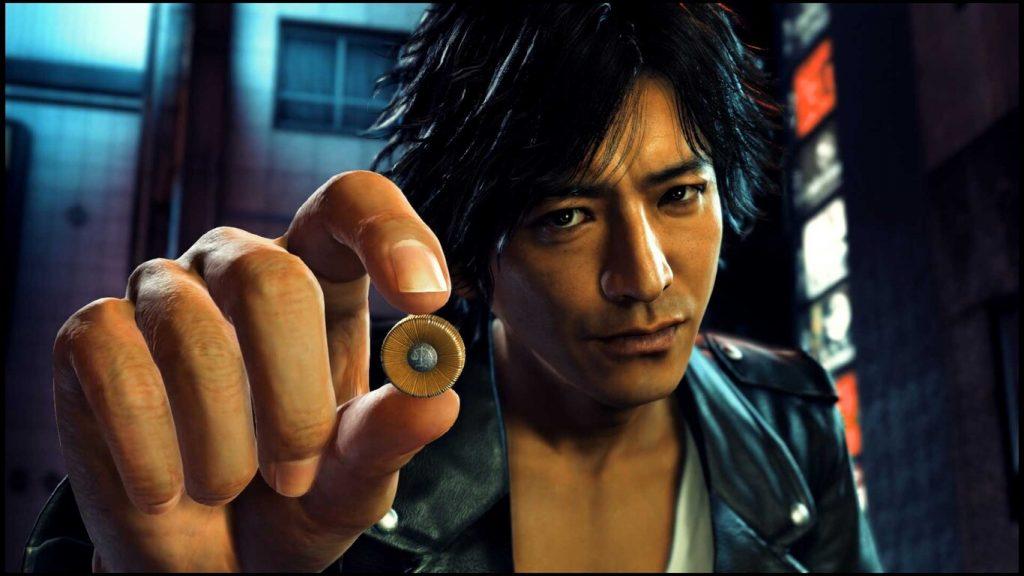 Foto de Sega anuncia Lost Judgment, con un impresionante tráiler
