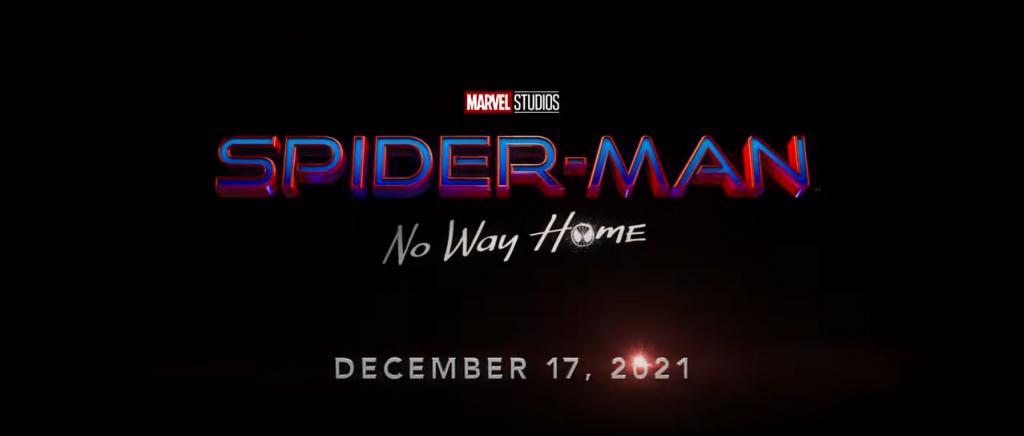 Foto de Se filtran cajas de Lego de Spiderman: No Way Home