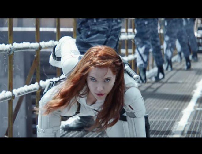 Fotos de Marvel Studios lanza un emotivo tráiler para presentar sus próximas películas