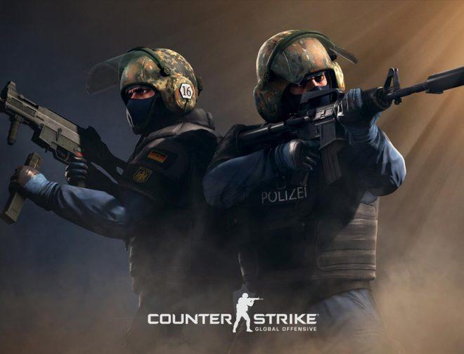 Fotos de Conoce a los equipos de la temporada 7 de la Movistar LPG de Counter-Strike: Global Offensive