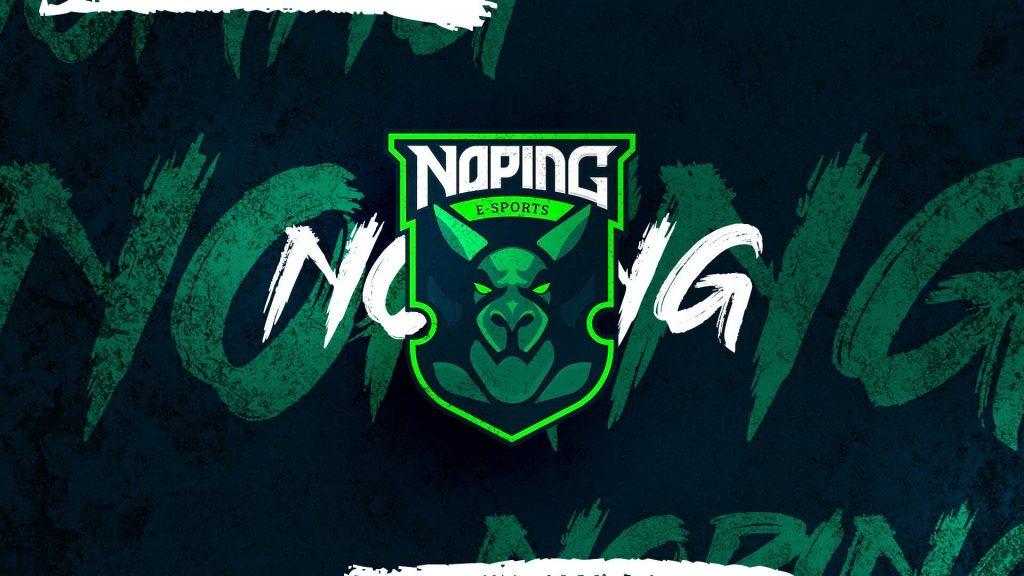 Foto de NoPing e-sports es el campeón de la temporada 2 de la OGA DPC de Dota 2 en Sudamérica