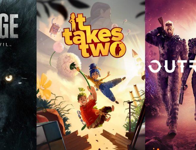 Fotos de PlayStation: ¡Disfruta de los últimos lanzamientos en videojuegos en tu nueva consola!