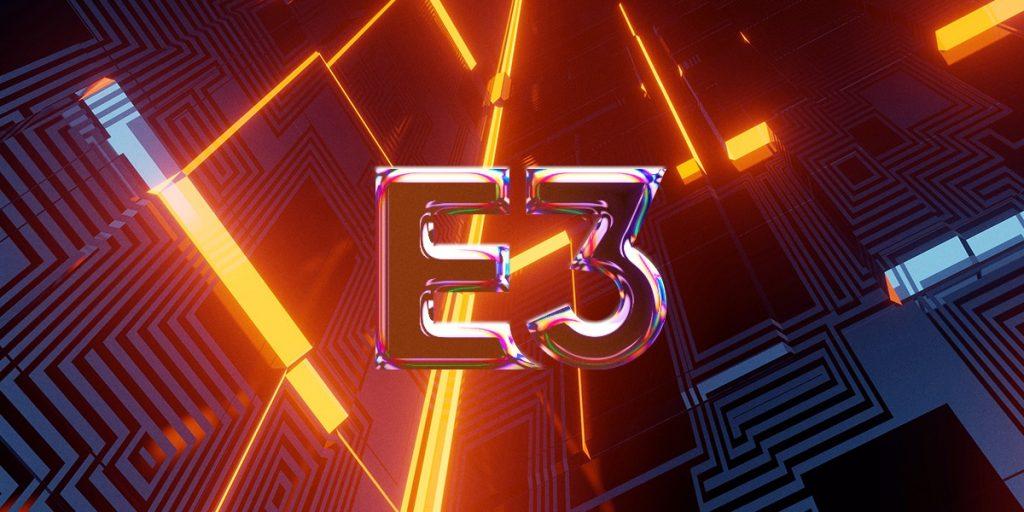 Foto de Nuevas marcas y desarrolladoras se unen a la Expo E3 2021 Virtual