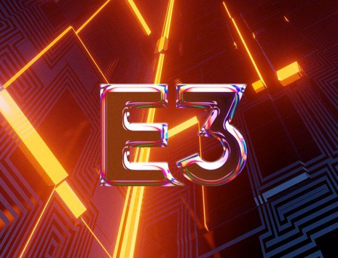 Fotos de Nuevas marcas y desarrolladoras se unen a la Expo E3 2021 Virtual