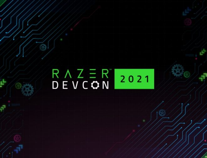 Foto de Razer organiza su primera conferencia para desarrolladores de videojuegos, Razer DevCon