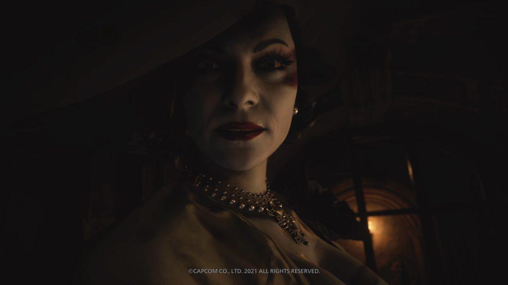 Foto de Resident Evil Village – REVIEW