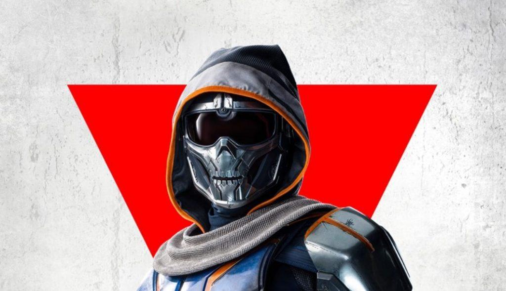 Foto de Marvel Studios lanza nuevos pósters de la película Black Widow