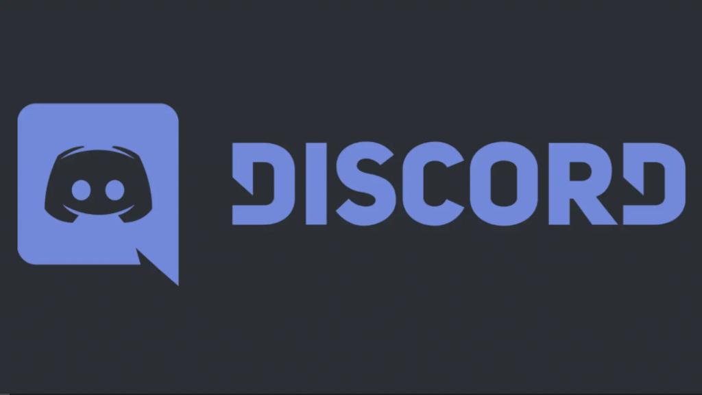 Foto de Anunciada una nueva asociación PlayStation y la plataforma Discord