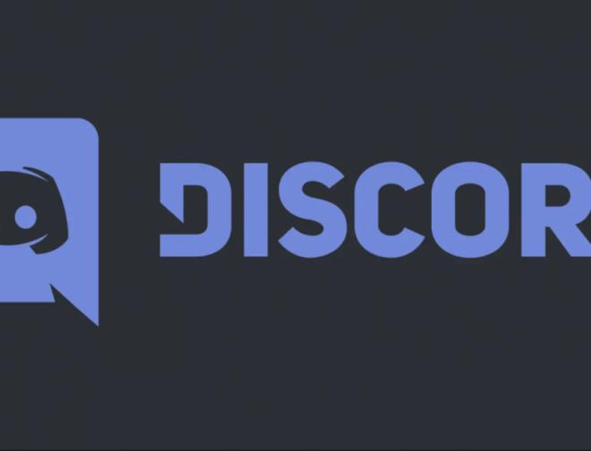 Fotos de Anunciada una nueva asociación PlayStation y la plataforma Discord