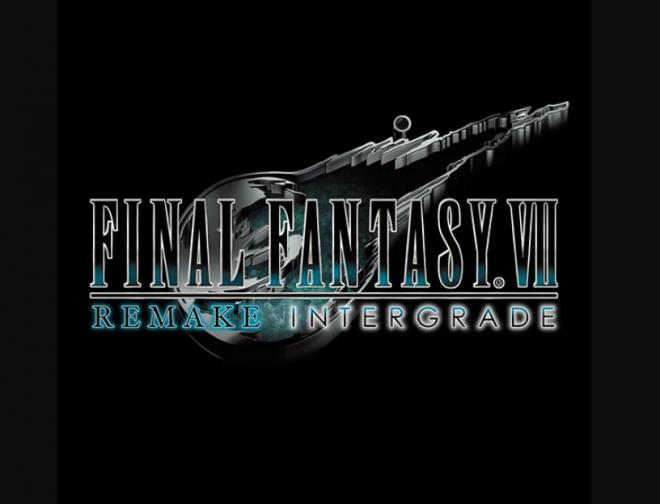 Fotos de Nuevos datos, imágenes y tráiler de Final Fantasy VII Remake Intergrade