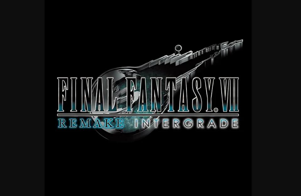 Foto de Nuevos datos, imágenes y tráiler de Final Fantasy VII Remake Intergrade