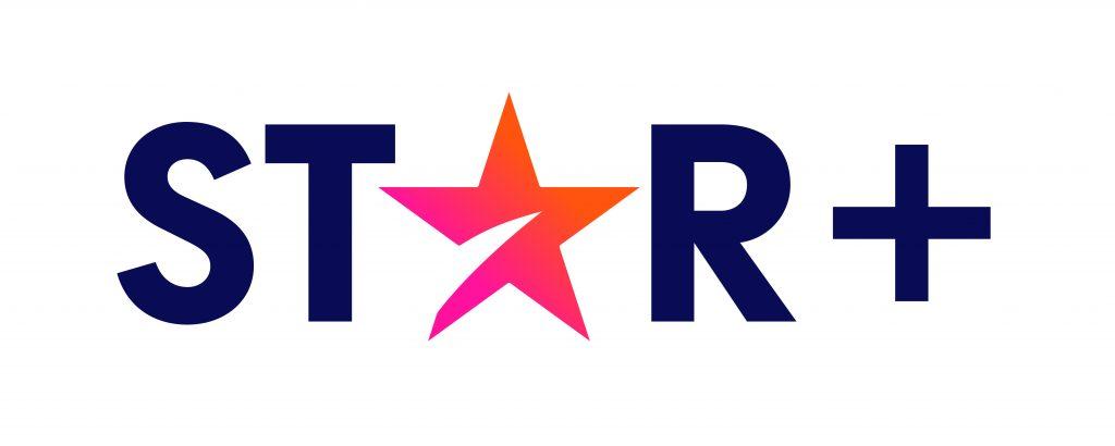 Foto de La plataforma de stream Star+ (Star Plus) llegará a Perú y Latinoamérica en agosto