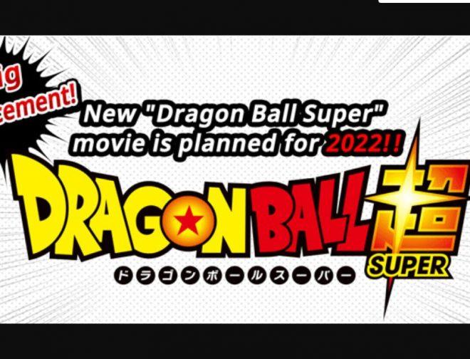 Fotos de Confirmada la segunda película de Dragon Ball Super