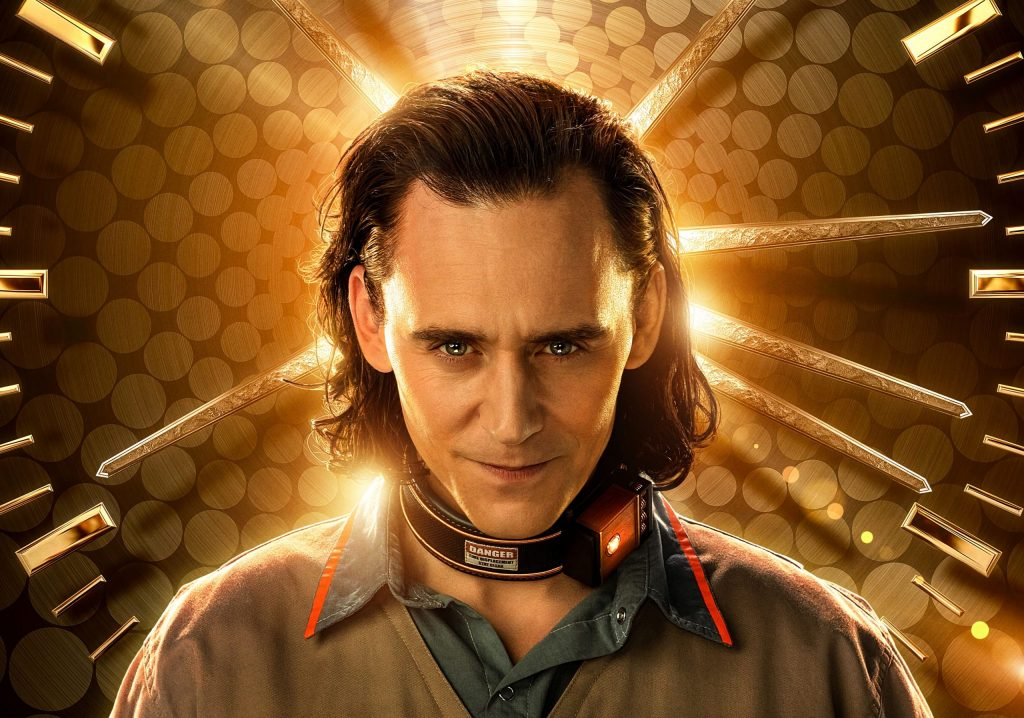 Foto de Disney Plus: Marvel nos da un estupendo nuevo avance de Loki