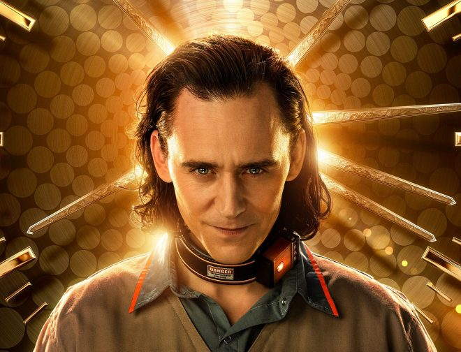Fotos de Disney Plus: Marvel nos da un estupendo nuevo avance de Loki