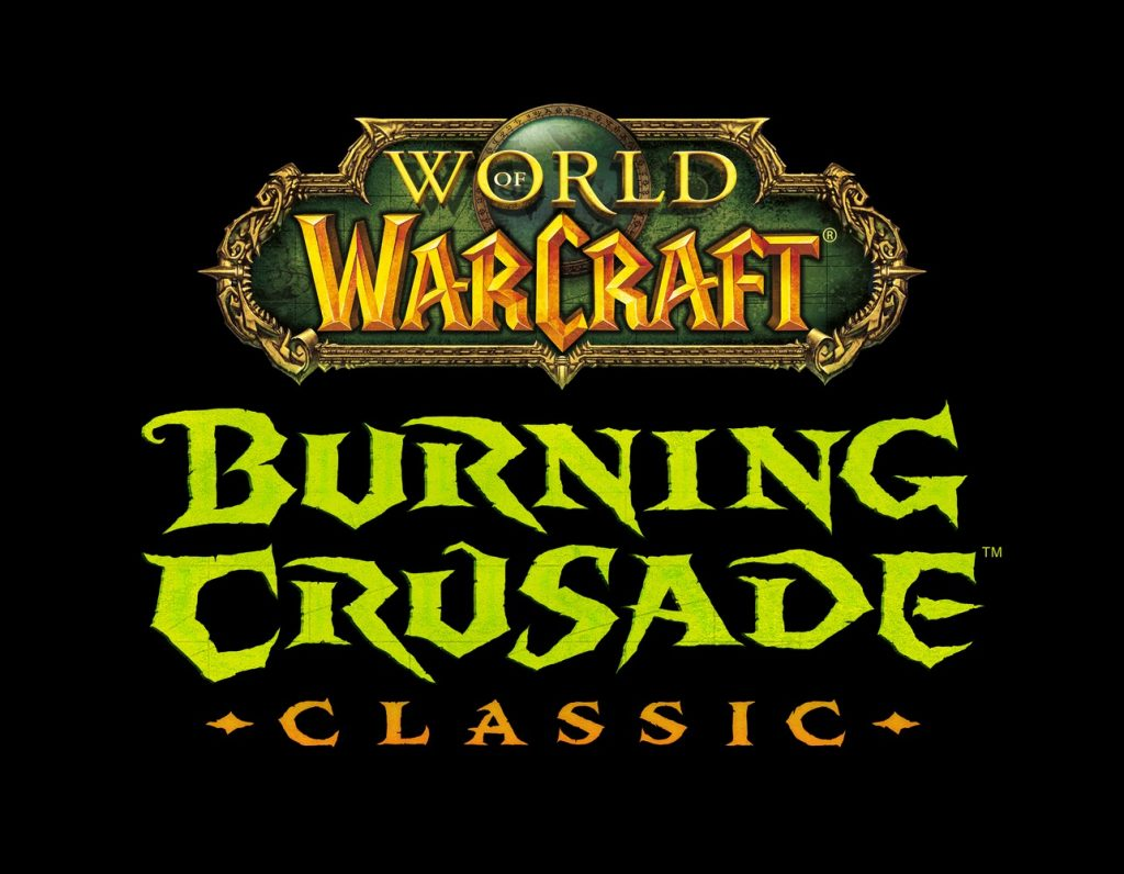 Foto de Blizzard da a conocer la fecha de lanzamiento de World of Warcraft: Burning Crusade Classic