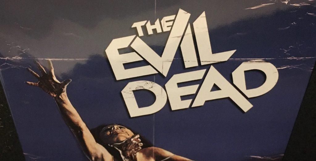 Foto de Se confirma que la película Evil Dead Rise será un estreno exclusivo en HBO Max