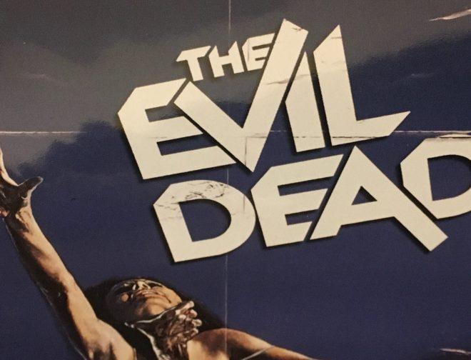 Fotos de Se confirma que la película Evil Dead Rise será un estreno exclusivo en HBO Max