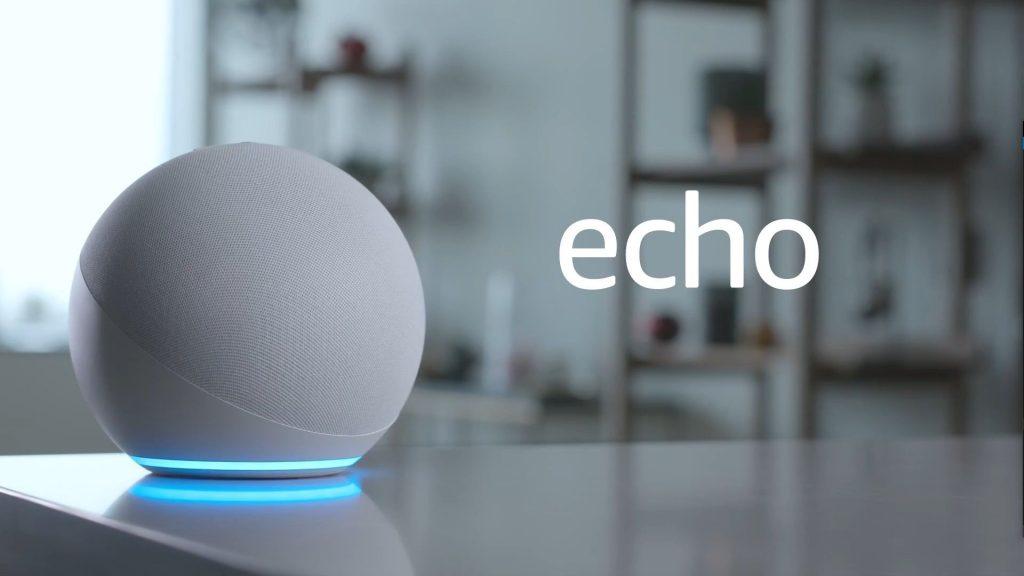 Foto de Los parlantes Echo y Echo Dot de Amazon ya están disponibles para Perú