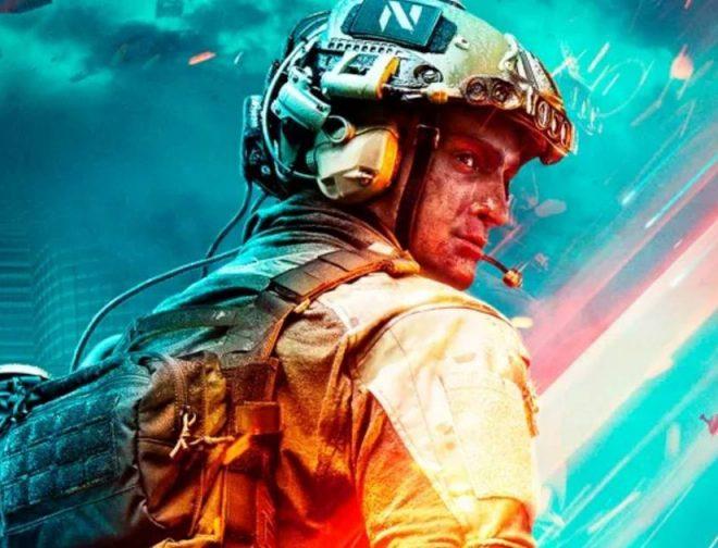 Fotos de NVIDIA DLSS y Reflex llegan a Battlefield 2042 – Ray Tracing y DLSS disponibles en DOOM Eternal