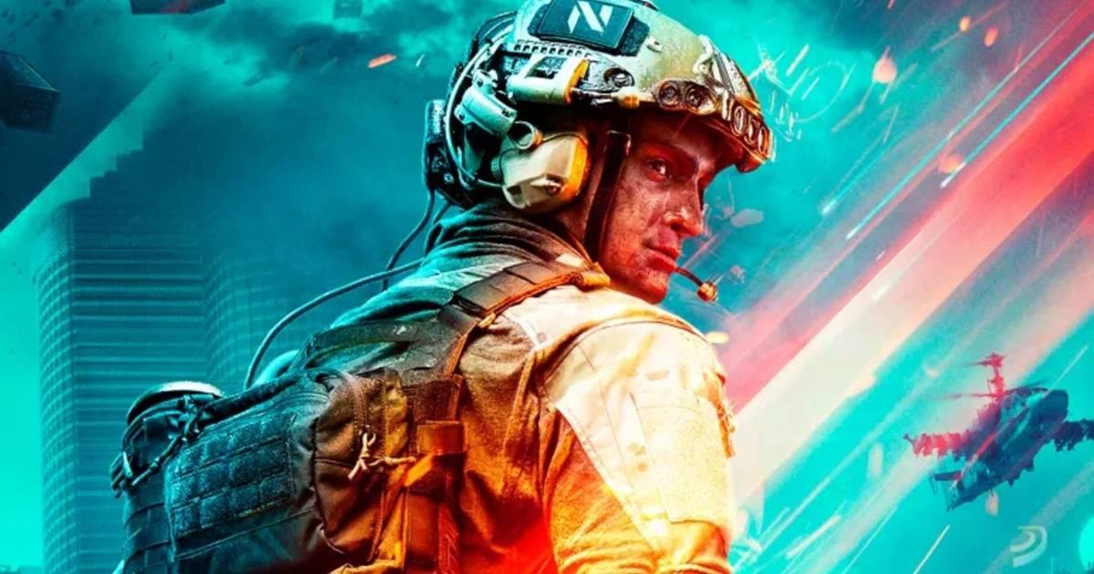 Foto de NVIDIA DLSS y Reflex llegan a Battlefield 2042 – Ray Tracing y DLSS disponibles en DOOM Eternal