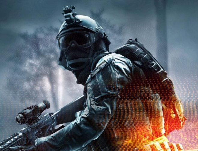 Fotos de EA DICE da la fecha en que mostrará y dará a conocer el esperado Battlefield 6
