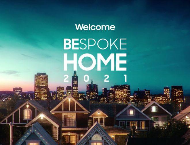 Fotos de Bespoke Home: Un estilo de vida sencillo con SmartThings
