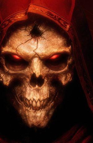 Foto de Diablo II: Resurrected vuelve a abrir las puertas del Infierno el 23 de septiembre