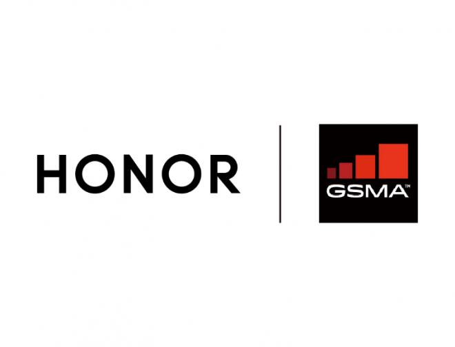 Fotos de HONOR anuncia su incorporación a la Global System for Mobile Communications