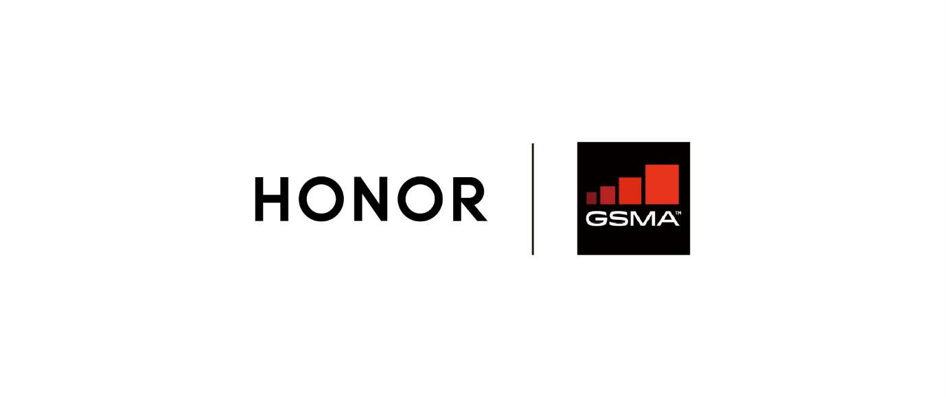 Foto de HONOR anuncia su incorporación a la Global System for Mobile Communications