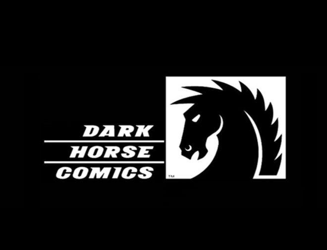 Fotos de La editorial de comics Dark Horse lanza su división de videojuegos