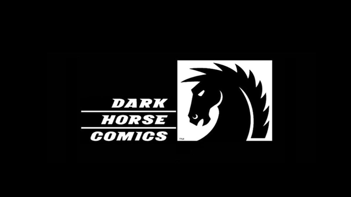 Foto de La editorial de comics Dark Horse lanza su división de videojuegos