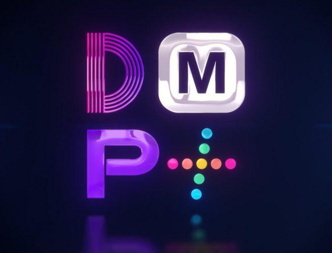"""Foto de Devolver Digital da a conocer la fecha de transmisión de su evento """"Devolver MaxPass+"""""""