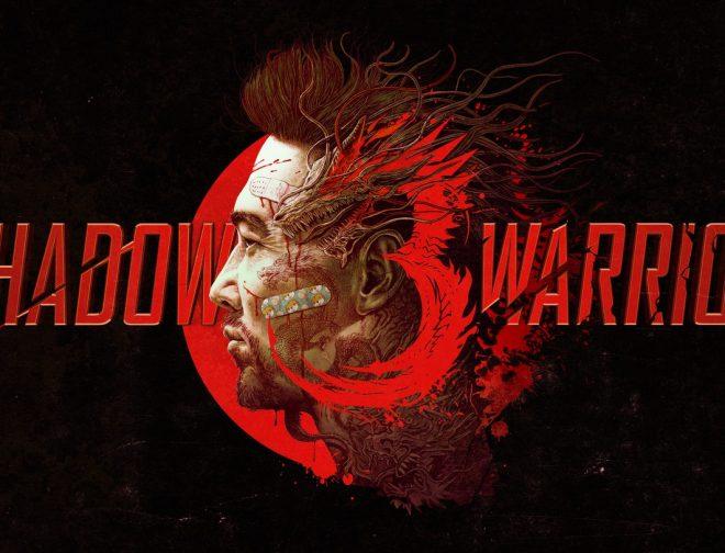 Fotos de Devolver MaxPass+: Shadow Warrior 3 tiene un brutal gameplay en el E3 2021