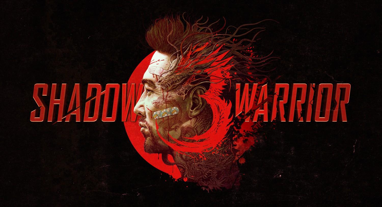 Foto de Devolver MaxPass+: Shadow Warrior 3 tiene un brutal gameplay en el E3 2021