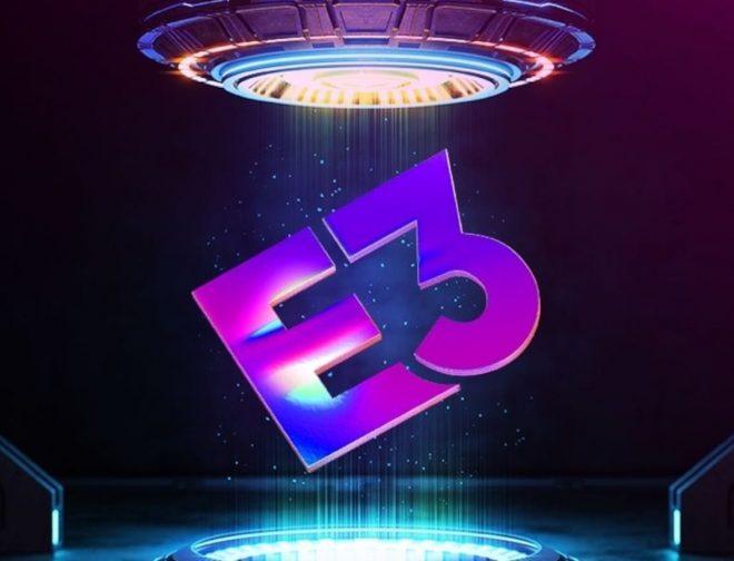 Fotos de [E3 2021] Conoce los horarios, fechas y conferencias, de la gran feria de videojuegos