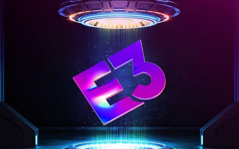 Foto de [E3 2021] Conoce los horarios, fechas y conferencias, de la gran feria de videojuegos