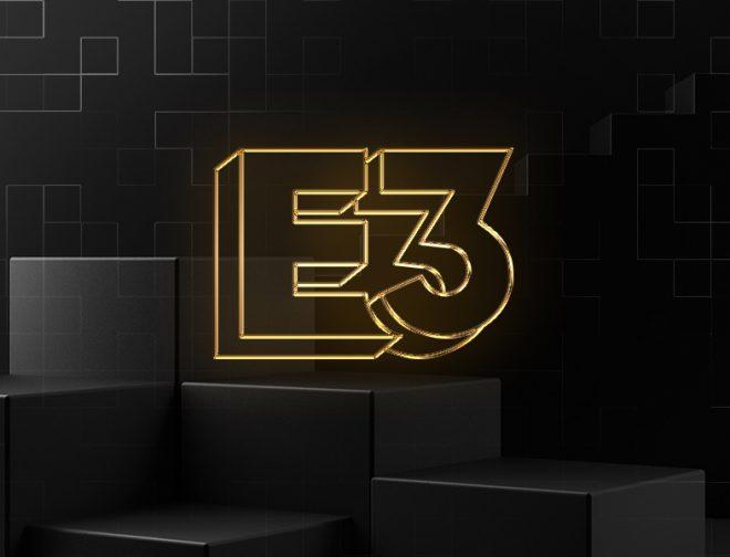 Fotos de Se confirman los premios oficiales de la expo E3 2021