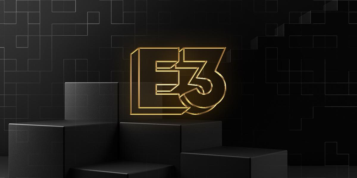 Foto de Se confirman los premios oficiales de la expo E3 2021