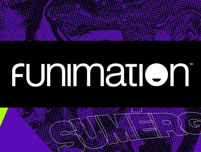 """Fotos de La plataforma de anime """"Funimation"""" llegó a Perú, Chile y Colombia"""