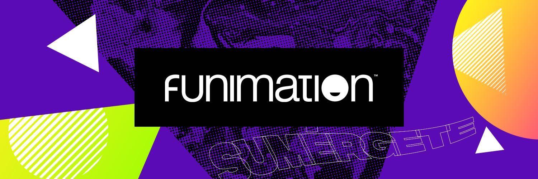 """Foto de La plataforma de anime """"Funimation"""" llegó a Perú, Chile y Colombia"""