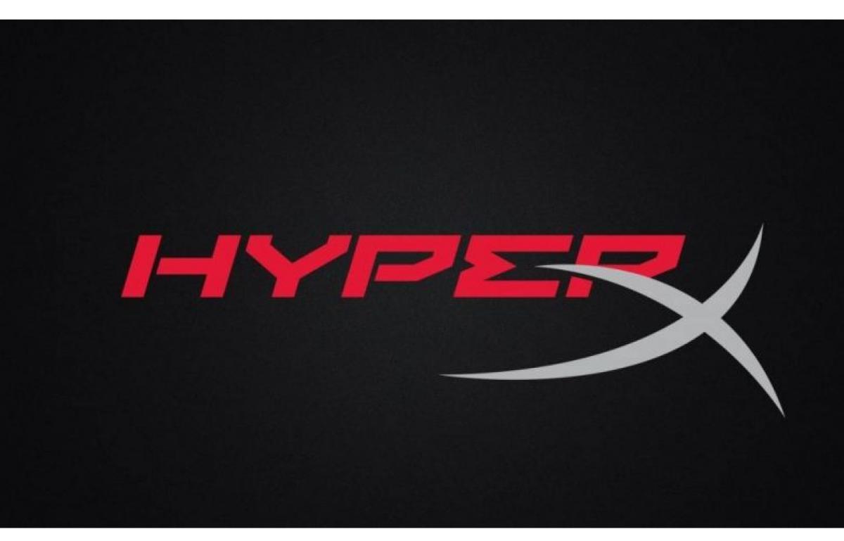 Foto de HP Inc. cierra la adquisición de HyperX