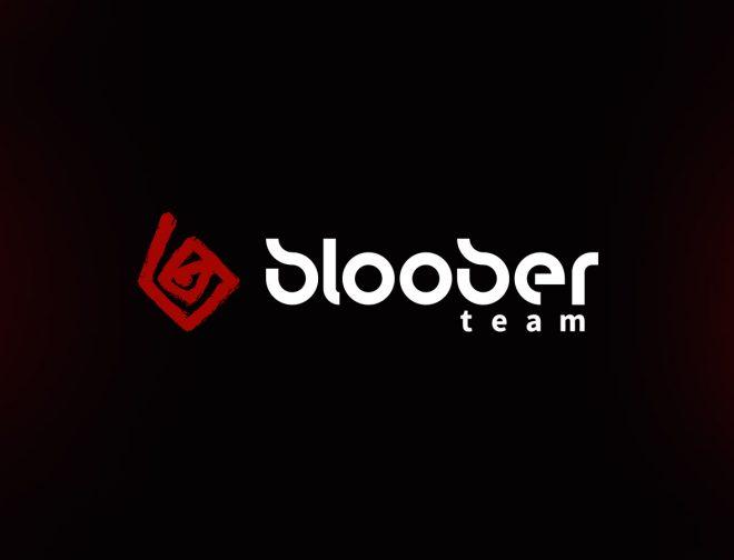 Fotos de Konami y la desarrolladora Bloober Team firman un acuerdo para hacer juegos