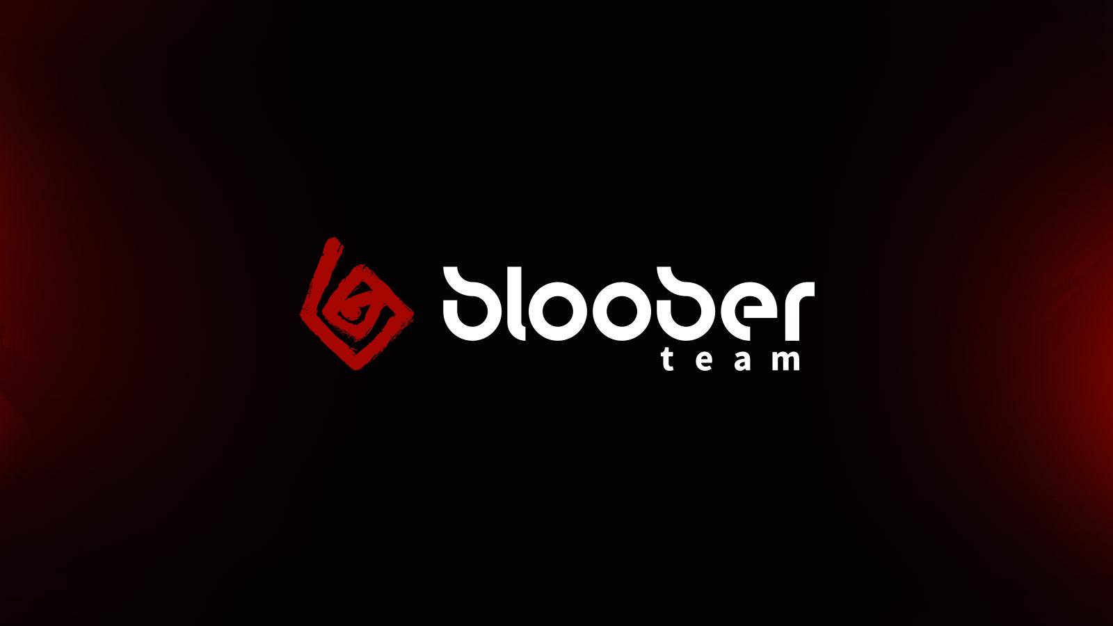 Foto de Konami y la desarrolladora Bloober Team firman un acuerdo para hacer juegos