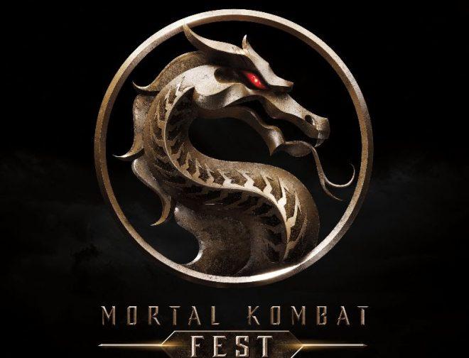 Fotos de Horarios y detalles para seguir las finales de la liga latina con Mortal Kombat 11