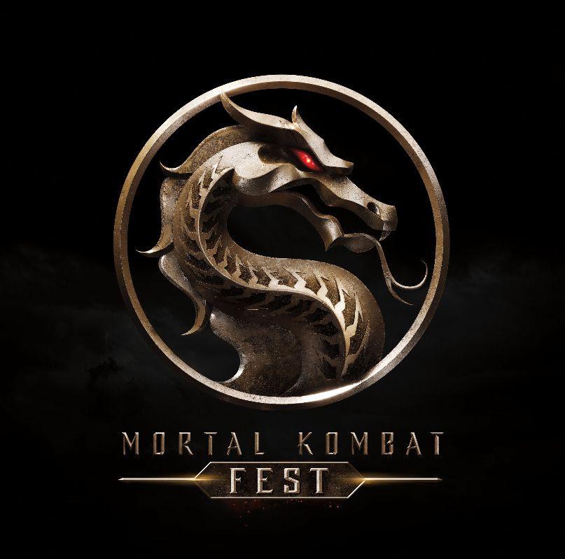 Foto de Horarios y detalles para seguir las finales de la liga latina con Mortal Kombat 11